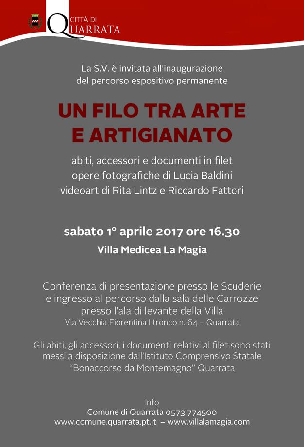 invito filet_Pagina_2