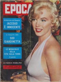 EPOCA febbraio 1960