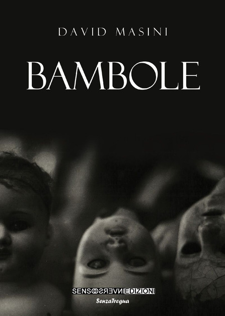 Bambole Cover IBS