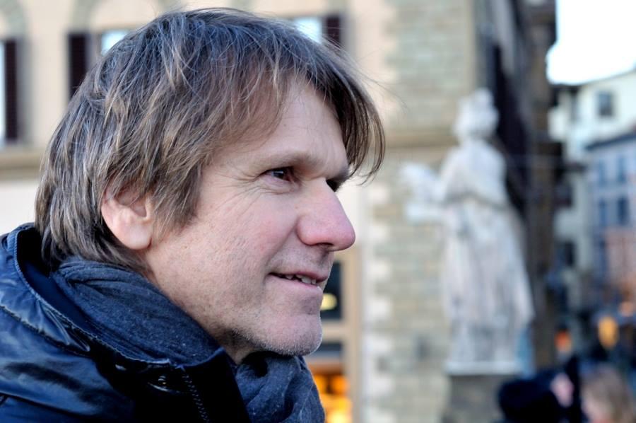 David Masini