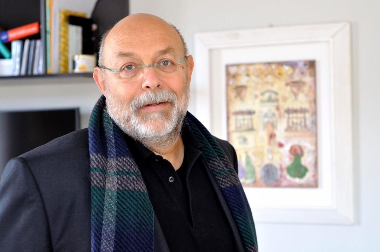 Mario Pini_ autore