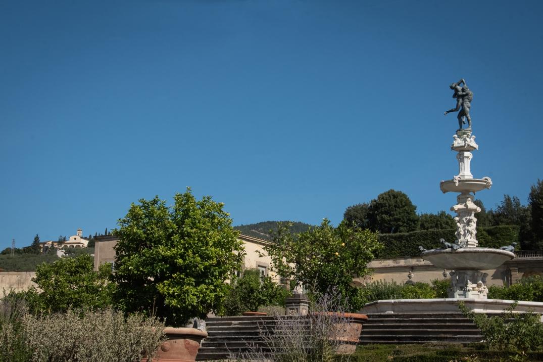 villa CASTELLO-0579